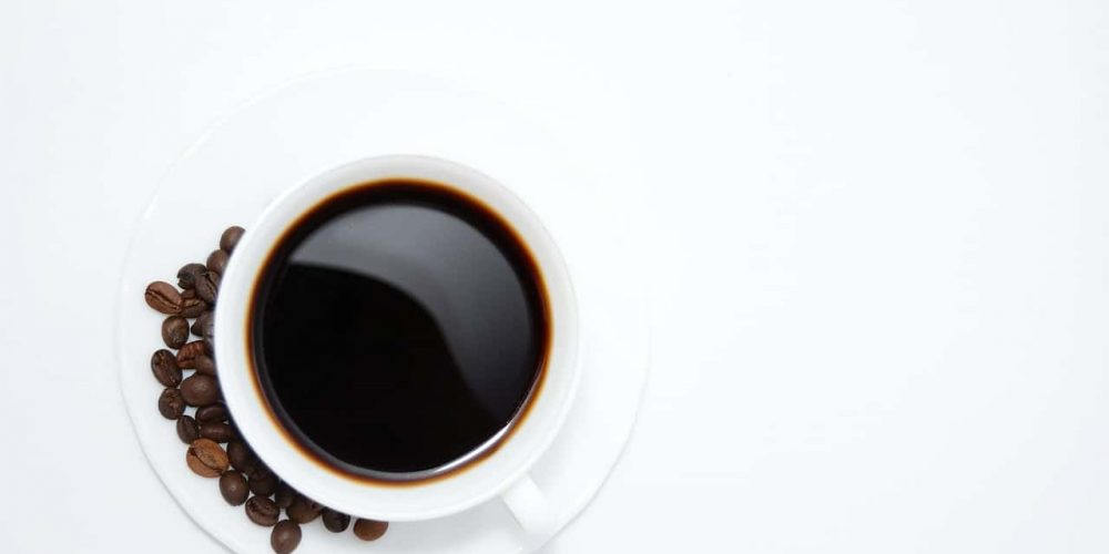 How long does brewed coffee last? (9 Amazing Tips for Storing)