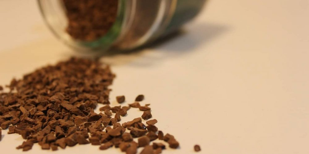 How Long Does Ground Coffee Go Bad? (Right Way To Store)