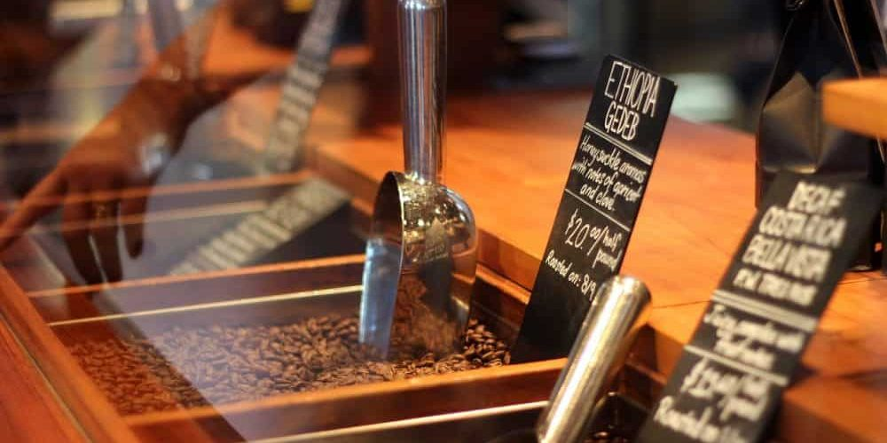 How To Store Coffee Beans: 11 Proven Tips That Will Keep Fresh