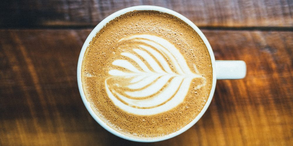 Flat White Vs Latte: What Is the Difference?