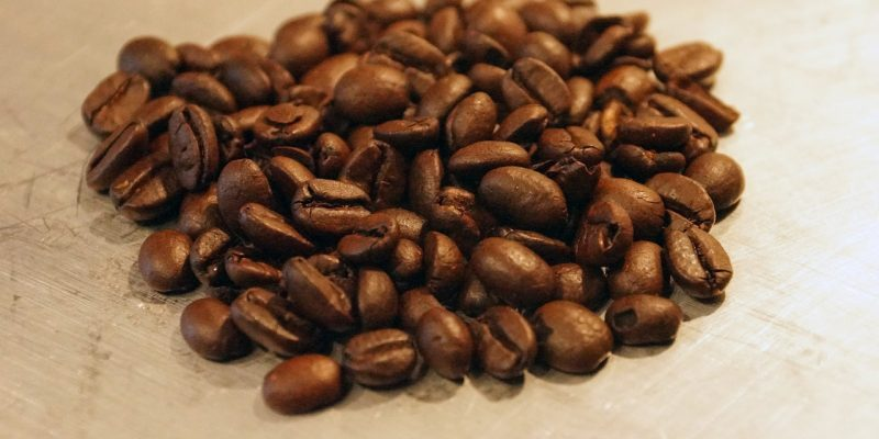 Single Origin Coffee: What You Need To Know?