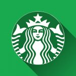 Starbucks Logo: 9 Curious Facts You Need to Know!