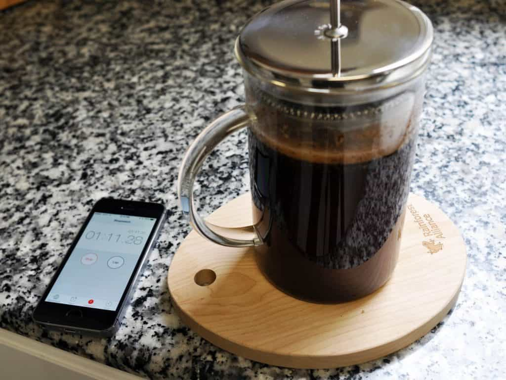french-press-timer