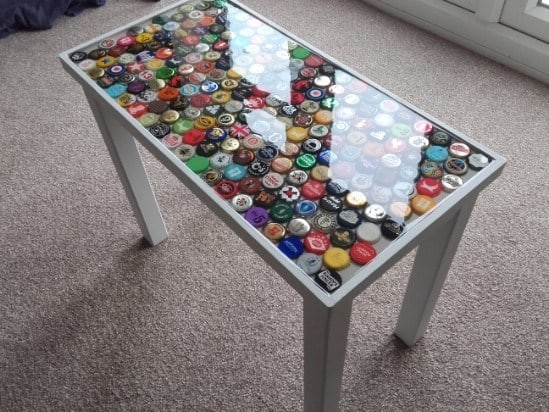 7-bottle-cap-table