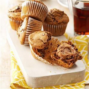 Cappuccino-Muffins_exps11081_THAT2453289C12_14_9b_RMS