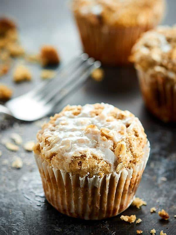 Coffee-Cake-Muffins-Show-Me-the-Yummy-4