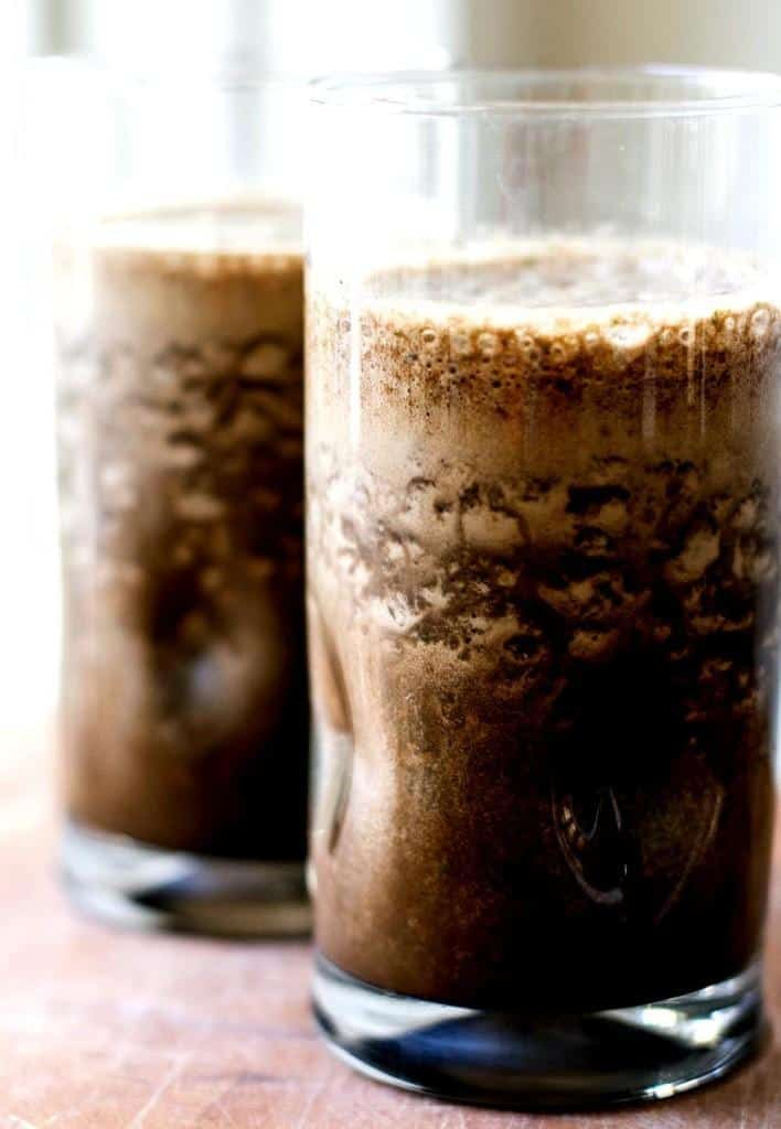 Green-Mocha-Smoothie-708x1024