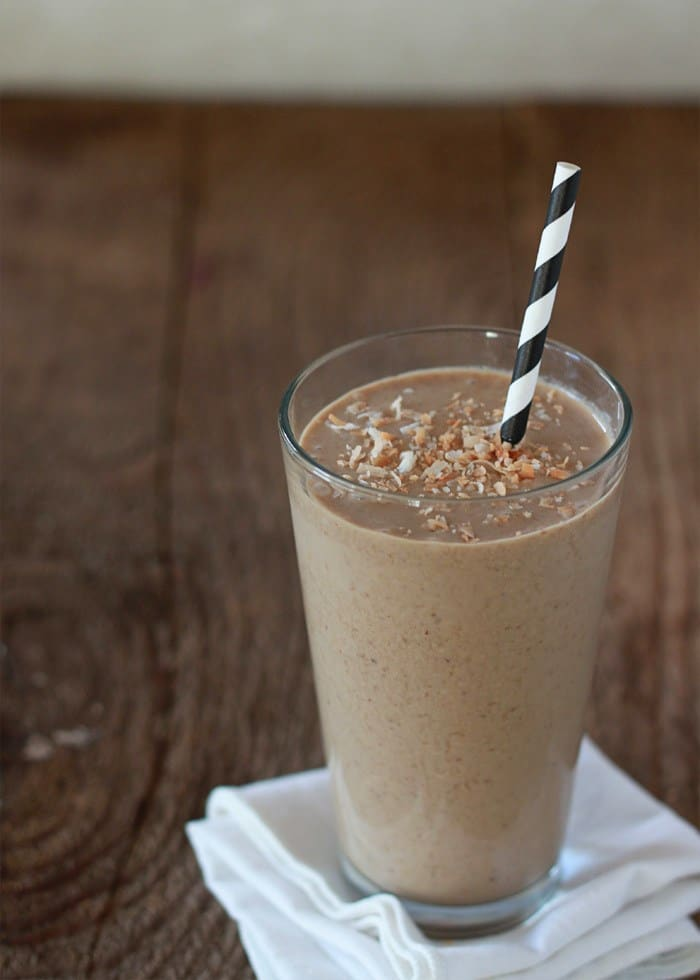 Toasted-Coconut-Coffee-Smoothie