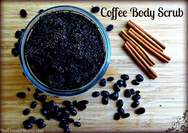coffee_body_scrub