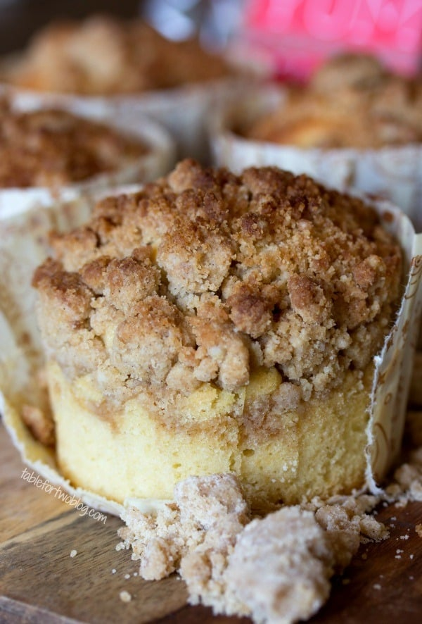 crumb-cake-muffins-tablefortwoblog-6