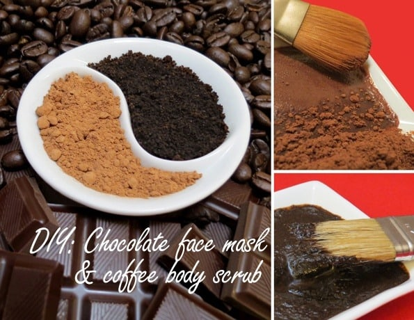 diy-natural-beauty-chocolate_0