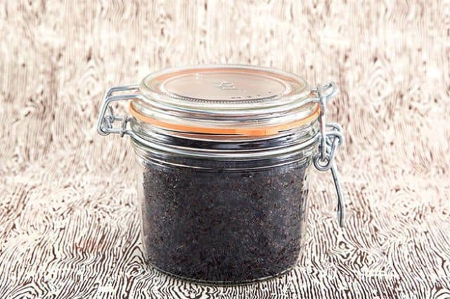 coffee-scrub-blog