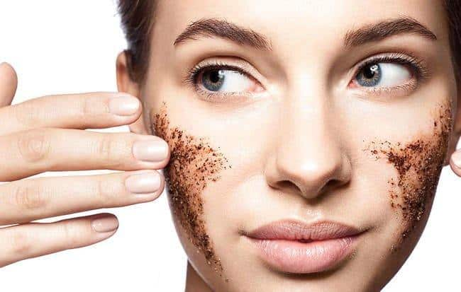 homemade-coffee-face-scrub-1000
