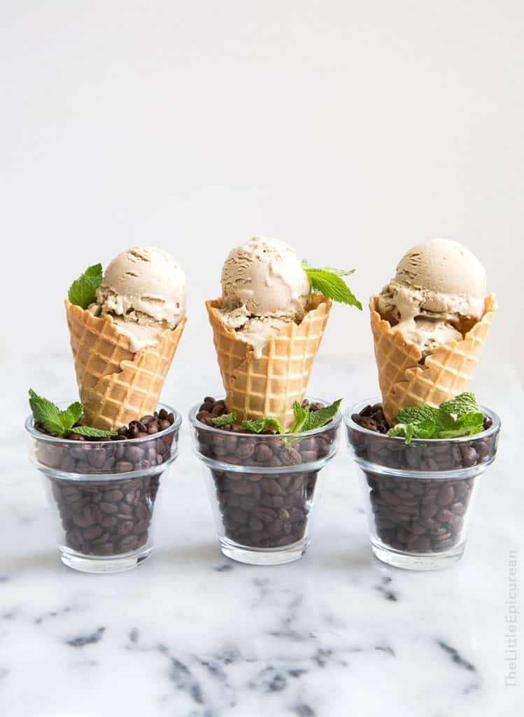 mint-mojito-coffee-ice-cream