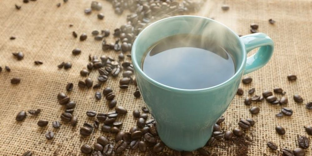 Best Decaf Coffee 2019 – Why Choose Swiss Water Process?