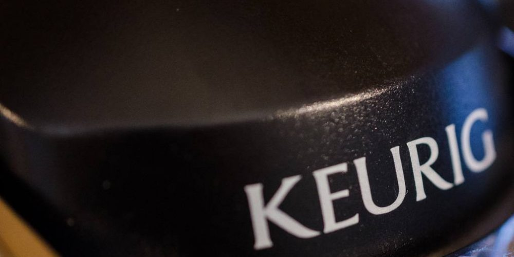 Keurig K475 vs K575 – What's the Difference? (2019)