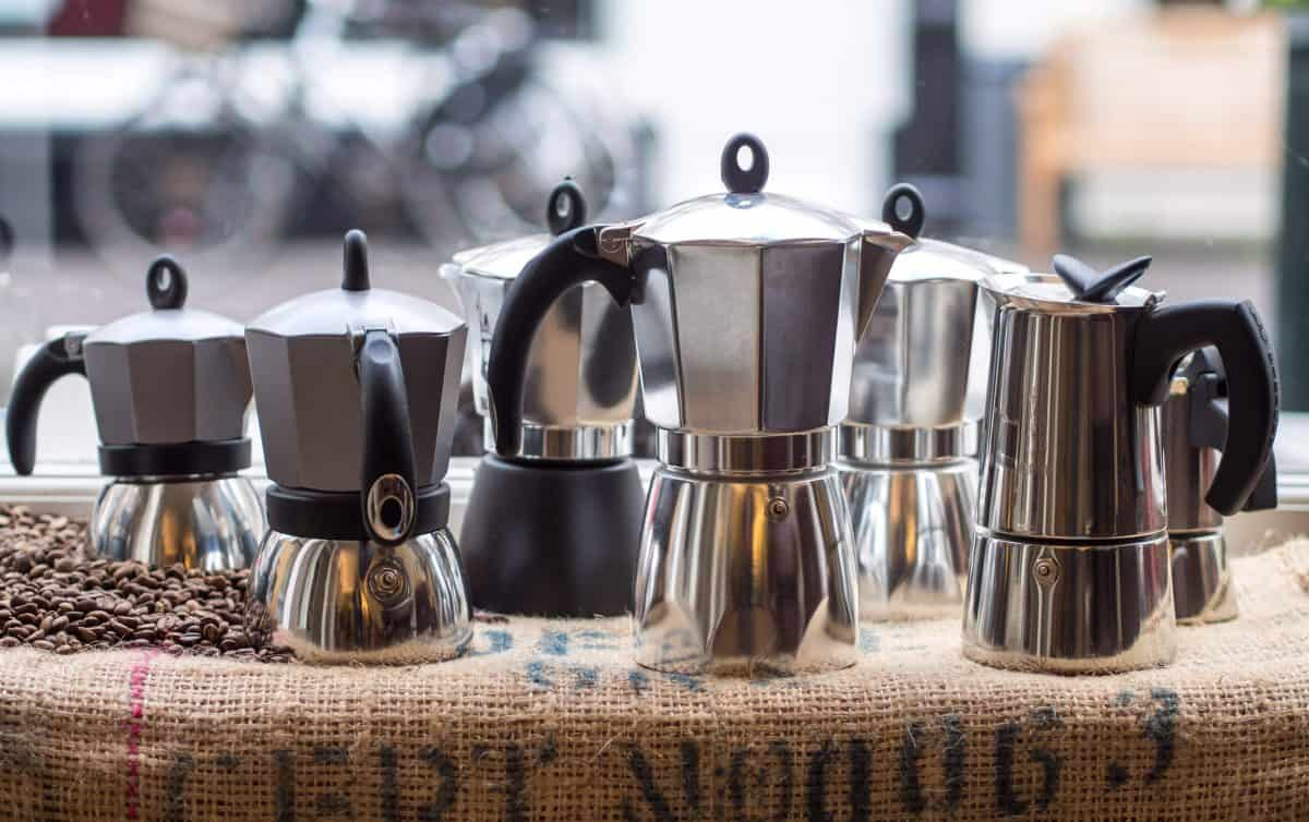 best coffee Percolator Reviews buying Guide