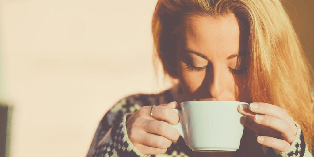 What is the Best Time to Drink Coffee in a Day