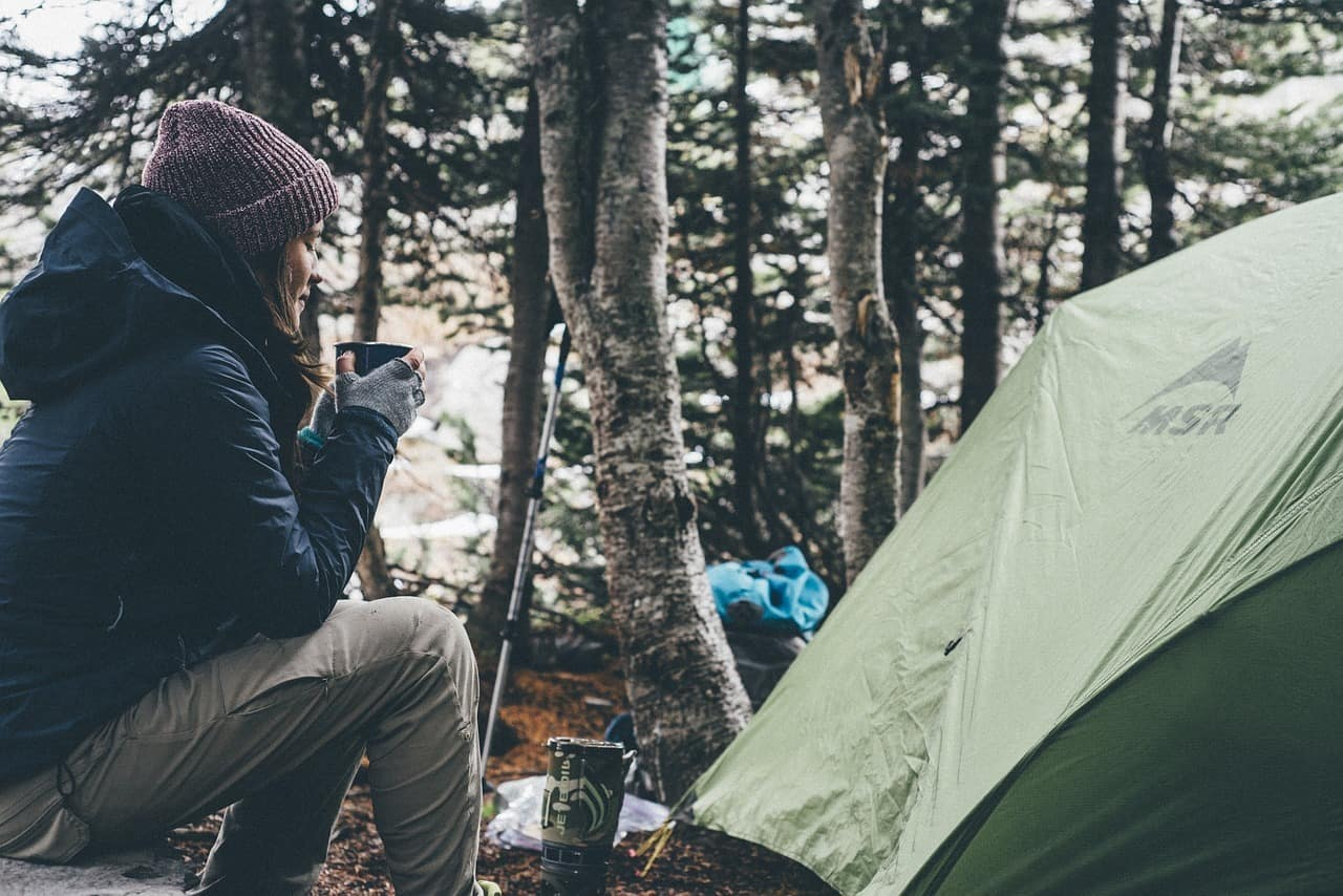 best camping coffee maker Reviews