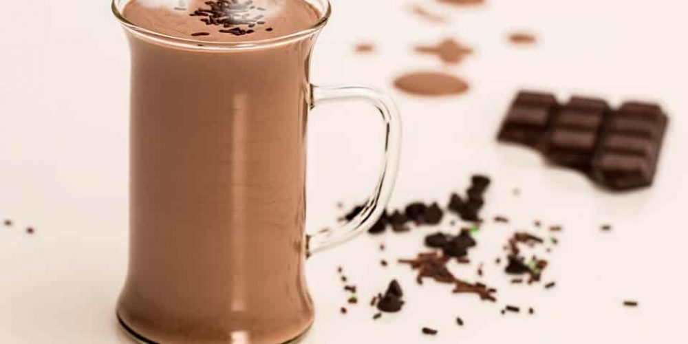 Does Hot Chocolate Expire? What You Need to Know