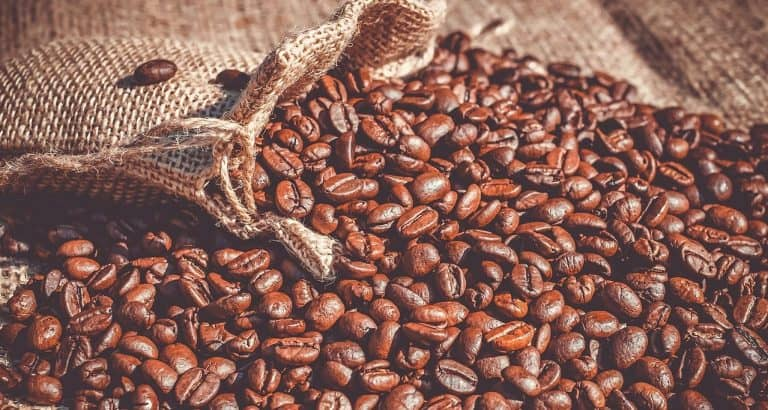 Arabica Vs. Colombian Vs. Robusta Coffee Beans