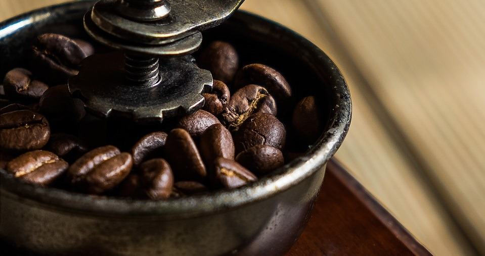 Best Coffee Grinder for Cold Brew Types