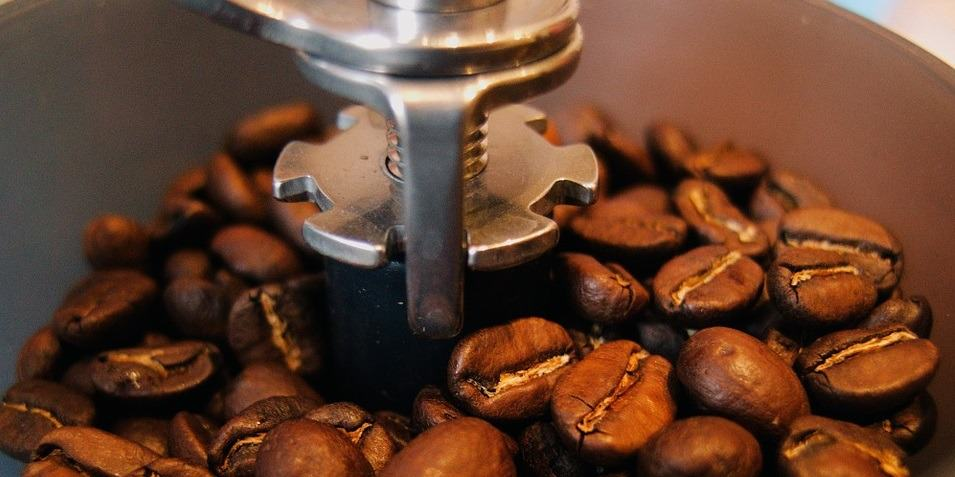 Best Coffee Grinder for Cold Brew speed