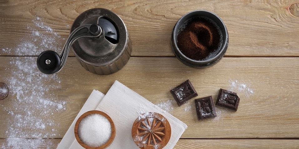 Best Coffee Grinder for Cold Brew tips