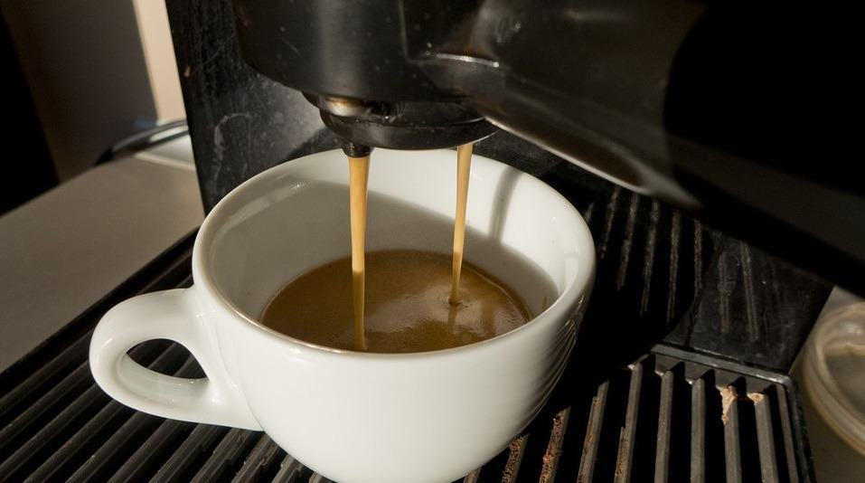 Best Dual Brew Coffee Maker Reviews Buying Guide