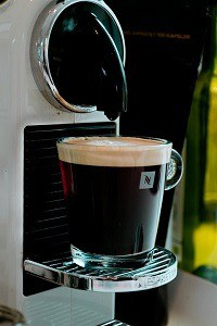 Best Nespresso Machine Reviews  disadvantages