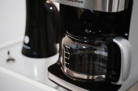 Best SCAA Certified Coffee Maker Reviews Guide