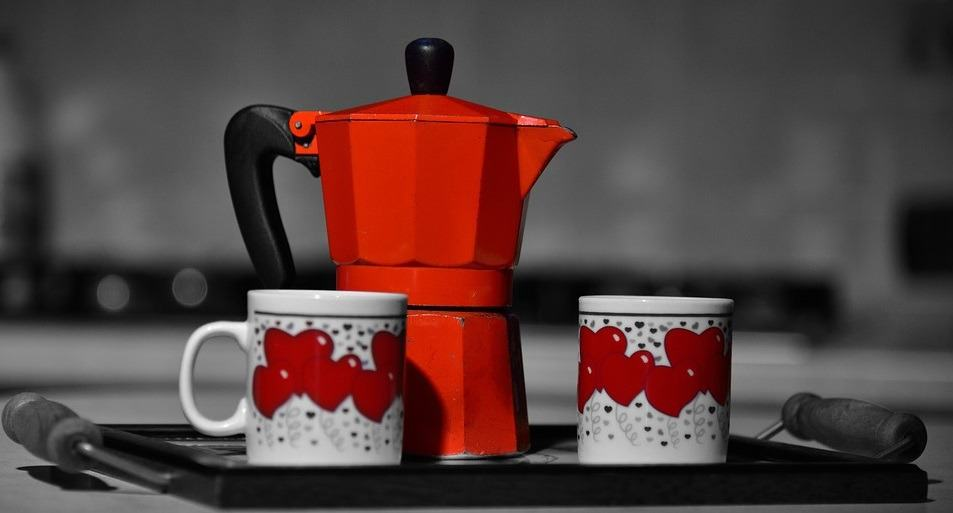 Best Stovetop Espresso Maker Reviews Buying Guide
