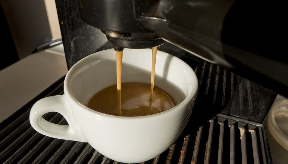 Best Super Automatic Espresso Maker Reviews Buying GUide
