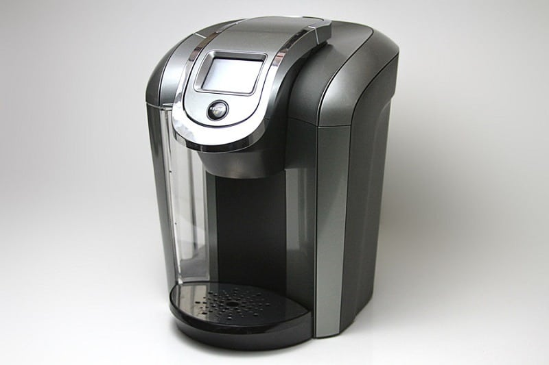 Best single cup coffee maker reviews things