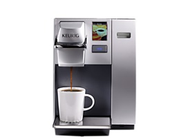 Best Keurig Coffee Maker Reviews K155