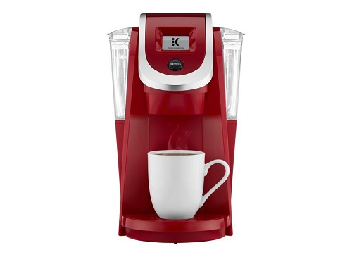 Best Keurig Coffee Maker Reviews K250