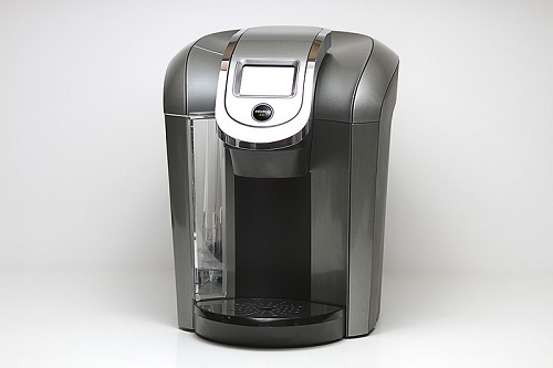 Best Keurig Coffee Maker Reviews K575