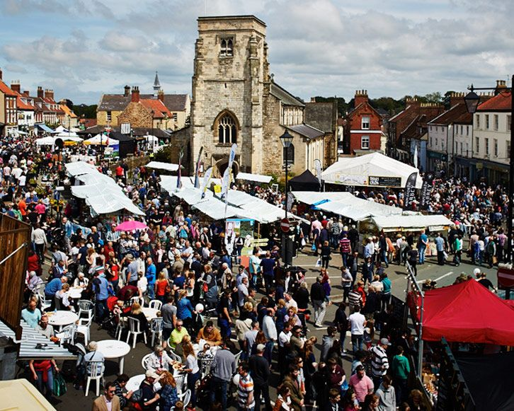 Malton-Food-Lovers'-Festival-1