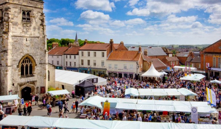 Malton-Food-Lovers'-Festival