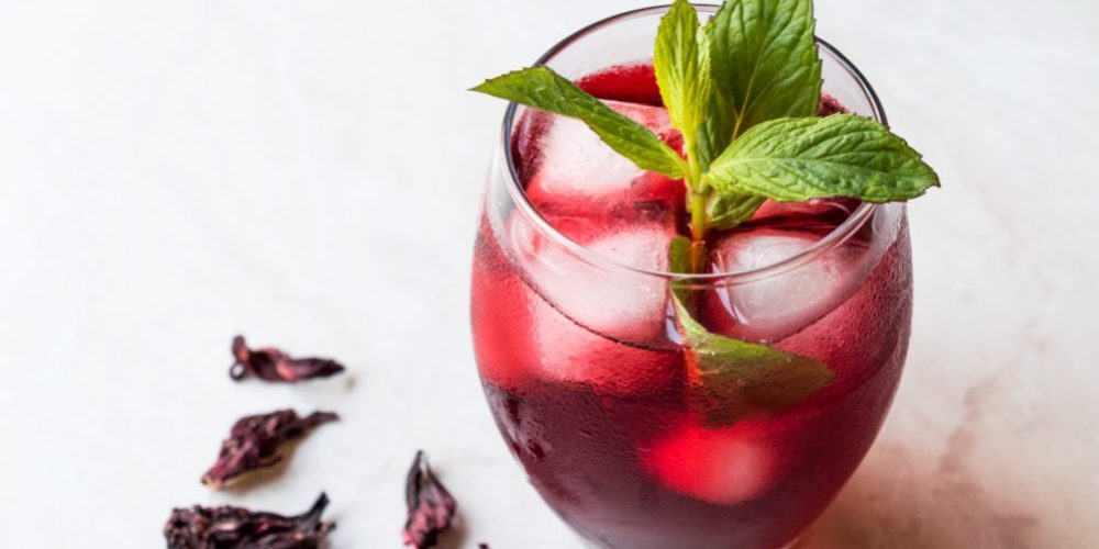 How to Make Sorrel Drink at Home? (3 Recipes)