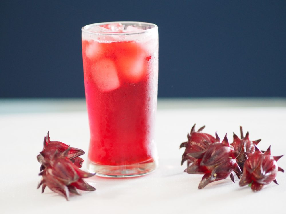 What-is-Sorrel-Drink